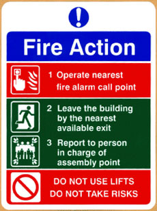 fire-action-2