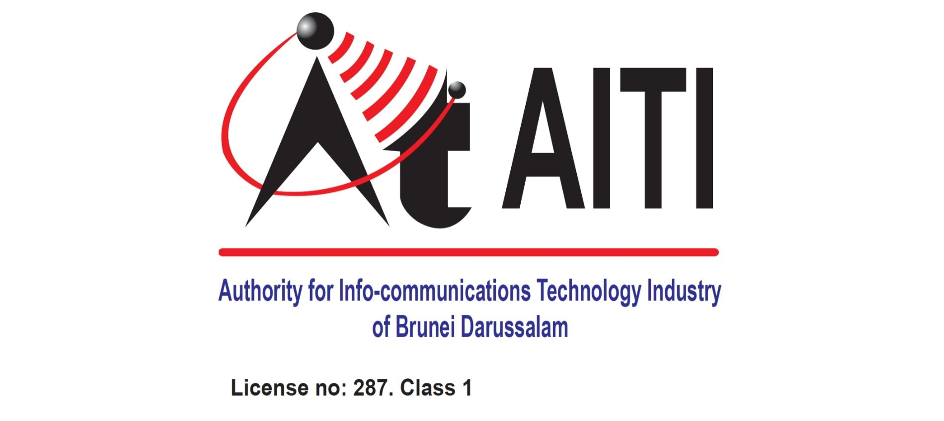 Advance Automation Sdn Bhd awarded AITI License